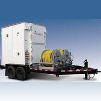 Home Backup Generators Chicago