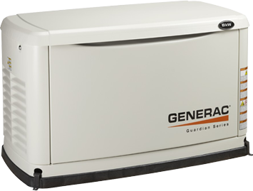 Generator Installation Service Chicago
