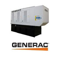 Generator Installation Chicago